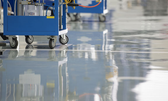 about-epoxy-flooring-in-boise