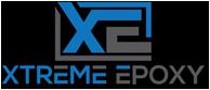 Epoxy Flooring Boise Logo